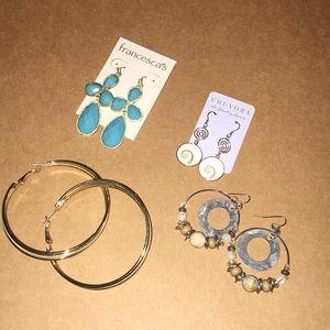 Jewelry Bundle!